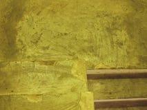 物质混凝土 库存照片