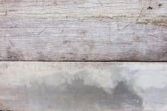 特写镜头难看的东西背景的森林纹理 免版税库存图片