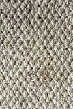 特写镜头地毯 图库摄影