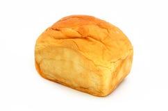 特写镜头小圆面包 免版税库存照片