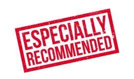 特别是建议使用的不加考虑表赞同的人 免版税库存照片