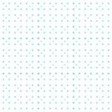 特征模式 免版税图库摄影