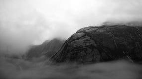 特雷西胳膊海湾 免版税库存图片