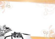 犹太的Tefilin 免版税库存照片
