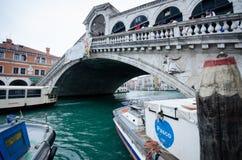 狂欢节威尼斯 库存图片