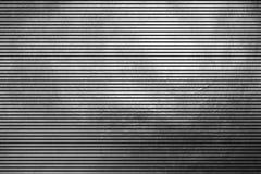 独特的创造性的异常的现代走路的银色水平线抽象纹理样式背景 设计要素例证图象向量 库存例证
