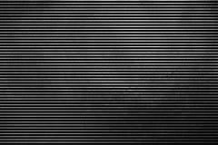 独特的创造性的异常的现代走路的银色水平线抽象纹理样式背景 设计要素例证图象向量 向量例证