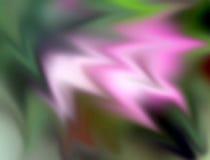 独特的多色抽象背景-纹理 免版税库存照片