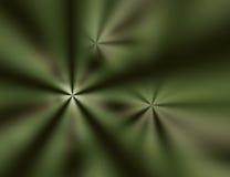 独特的抽象bakground -纹理 免版税图库摄影