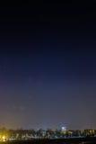 猎户星座 免版税库存图片