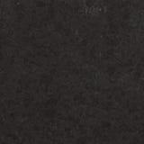 玄武岩完成皮革 库存照片
