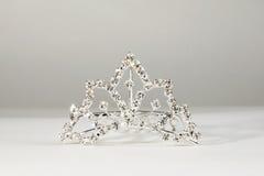 王冠 免版税库存图片