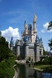 王国魔术 免版税图库摄影