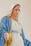 玛丽 免版税库存照片