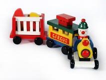 玩具培训 库存照片