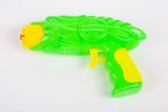 玩具枪 库存图片