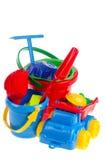 玩具 图库摄影