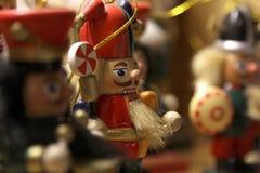 玩具 免版税库存照片