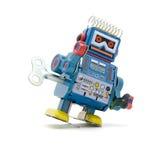 玩具 免版税图库摄影