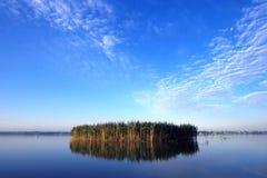 环境保护 图库摄影