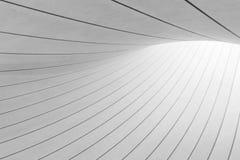 现代大厦背景抽象屋顶结构  免版税库存图片