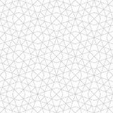 现代时髦的纹理 图库摄影
