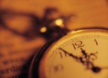 现代的条款 免版税库存图片
