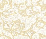 现代织品设计样式 桌面墙纸 背景 皇族释放例证