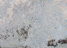 玻璃纤维增强树脂涂层背景 免版税图库摄影
