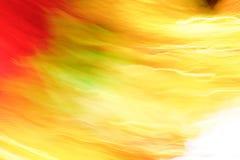 玻璃绘画05 免版税图库摄影