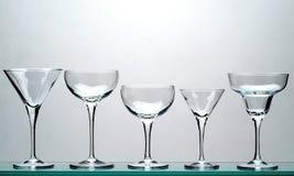 玻璃 图库摄影