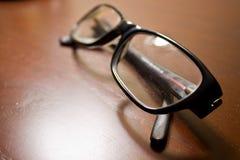 玻璃 免版税库存图片
