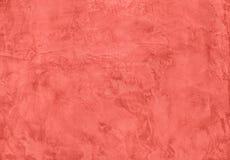 珊瑚上色了具体织地不很细背景以坎坷和不规则性 免版税图库摄影