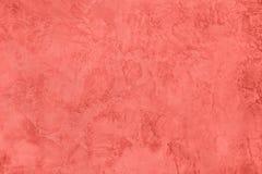 珊瑚上色了具体织地不很细背景以坎坷和不规则性 库存图片