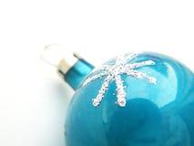 球圣诞节星形 库存照片