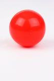 球塑料 库存图片