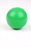 球塑料 库存照片