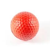 球橡胶 免版税库存照片