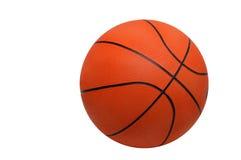 球篮子 库存图片