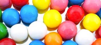 球胶 免版税库存图片