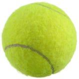 球草地网球运动 库存图片
