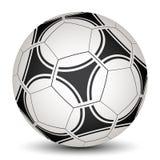 球足球 库存图片