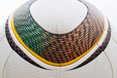 球rajamangala体育场雕象 免版税库存照片