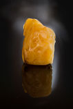 琥珀色- Sunstone 库存图片