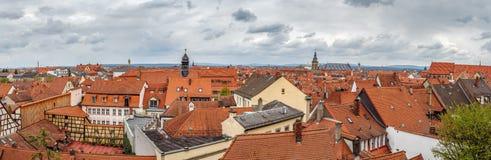 琥珀,德国看法  图库摄影