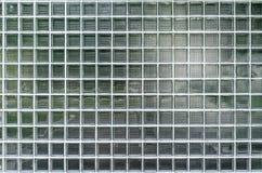 玻璃纹理 库存照片