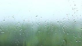 玻璃雨 股票视频