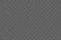 瓦片纹理 免版税库存图片