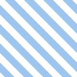 瓦片蓝色和白色条纹传染媒介样式 免版税库存照片