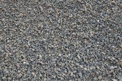 瓦砾纹理& x28; stones& x29;作为容易的技术 图库摄影